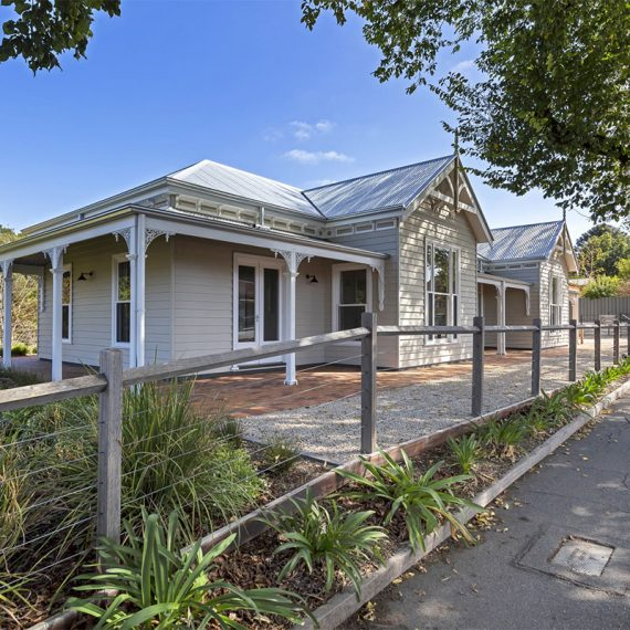 Grandview-Accommodations-Adelaide-Hills-The-Adelaide_0032_1