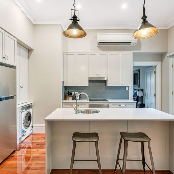Grandview-Accommodations-Adelaide-Hills-The-Flaxley-Appartment-1_0011_1