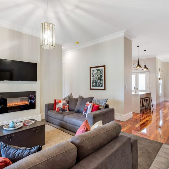 Grandview-Accommodations-Adelaide-Hills-The-Flaxley-Appartment-1_0013_13
