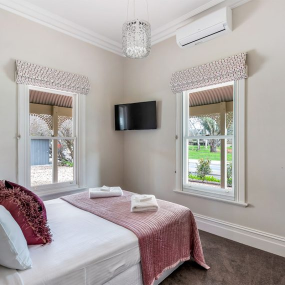 Grandview-Accommodations-Adelaide-Hills-The-Flaxley-Appartment-2_0014_15
