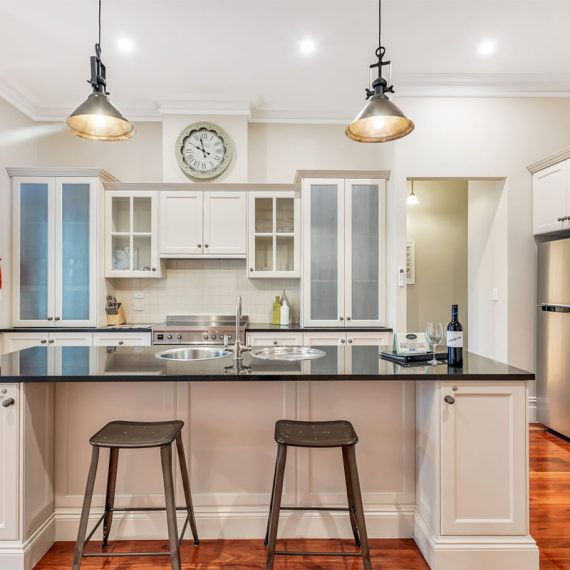 Grandview-Accommodations-Adelaide-Hills-The-Flaxley-Appartment-2_0016_17