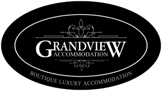Grandview Accommodation – Adelaide Hills – Mt Barker