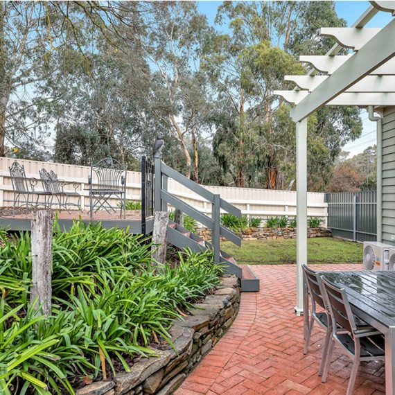 Grandview-Accommodation-Adelaide-Hills-Home-Flaxley-Home_0004_5