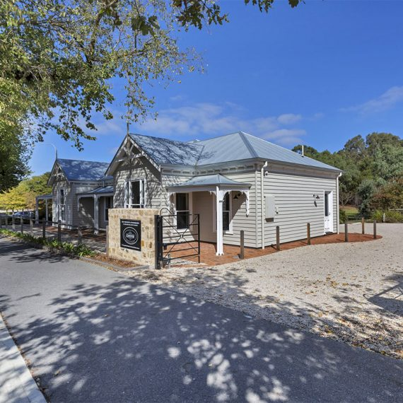 Grandview-Accommodations-Adelaide-Hills-The-Adelaide_0000_1