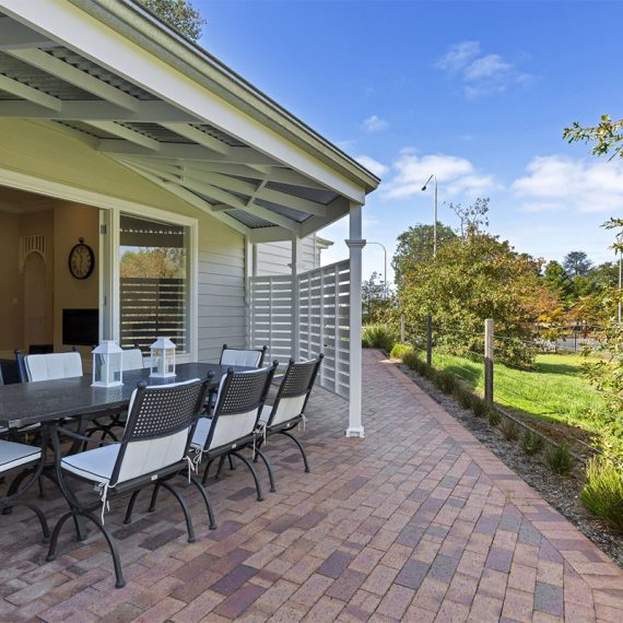 Grandview-Accommodations-Adelaide-Hills-The-Adelaide_0003_1