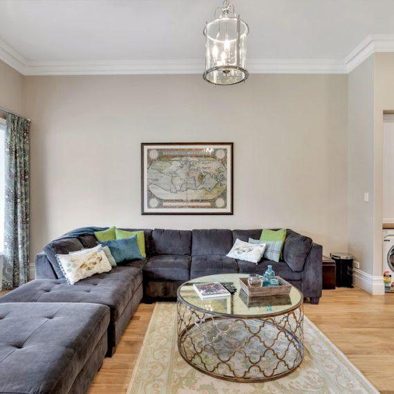 Grandview-Apartments-Accommodation-Elm-Tree-Apartment-2-016
